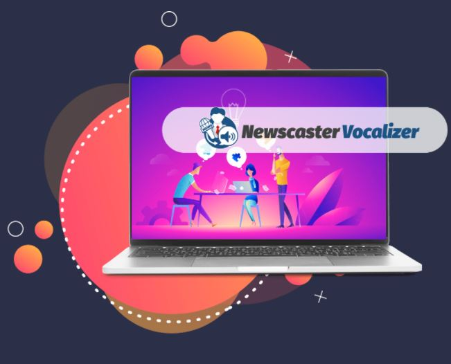 NewcasterVocalizer,text to speech, text-to-speech, neural voices, voice-over, voice over, AI voice over, AI neural voice, voice over software, voice over software review;